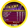 Click to Play Jokers Wild Video Poker Now.