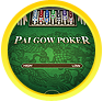 Click to Play Pai Gow Poker Now.